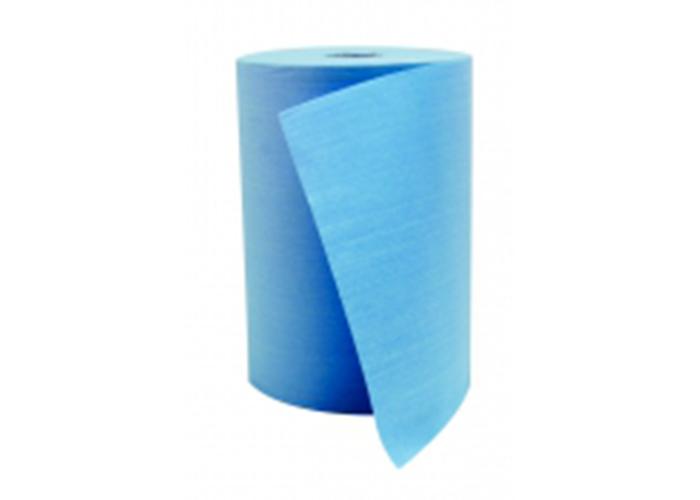 Rouleau must top bleu
