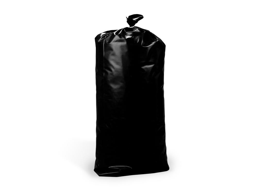 Housses, sacs à gravas