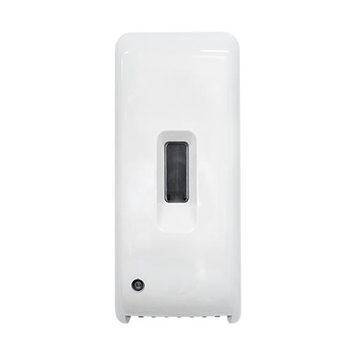 Distributeur mousse ou liquide 1L sensor